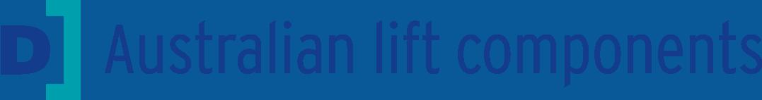 Australian Lift Components